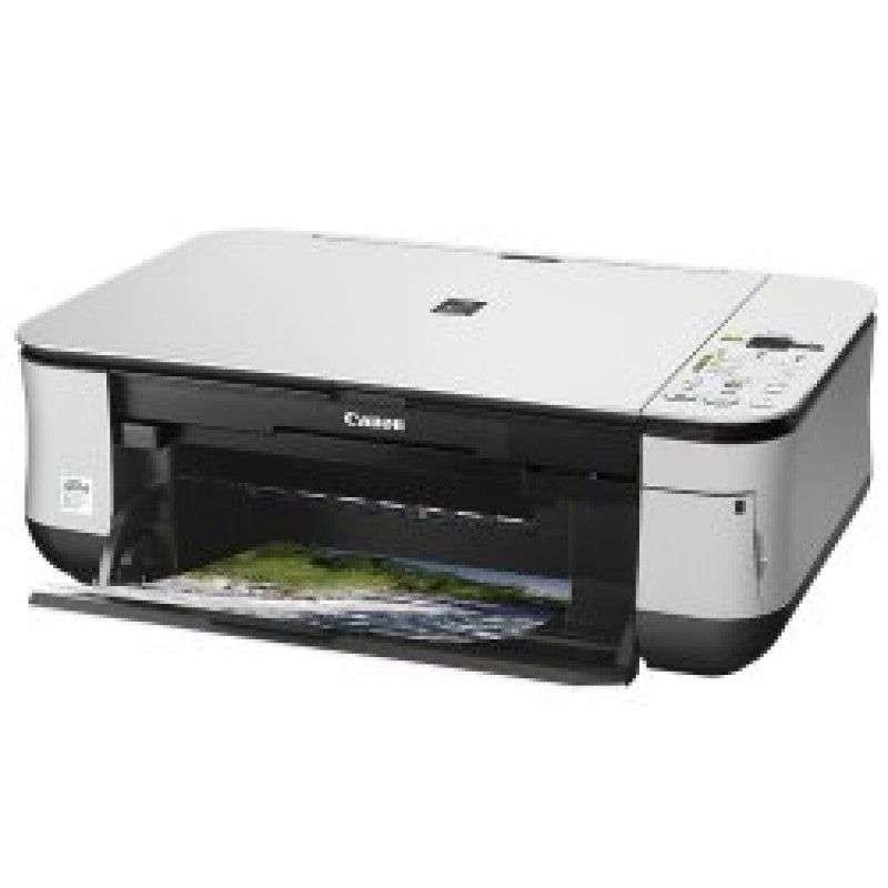 Despre imprimante, 10 recomandari utile