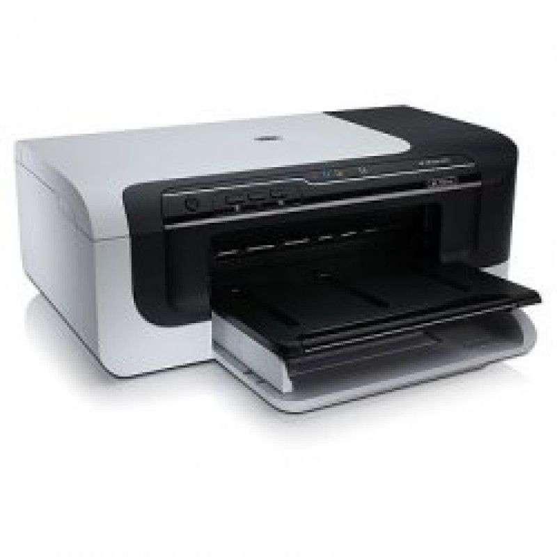 Imprimante cu jet de cerneala – avantaje si dezavantaje