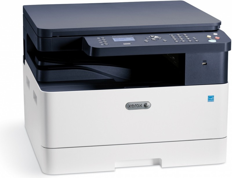 Multifunctional A3 Xerox B1022