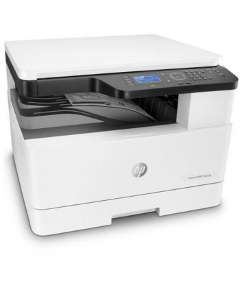 Multifunctional A3 HP LaserJet M436dn