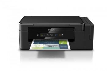 Epson lansează cele mai noi tehnologii în cadrul IFA 2017, inclusiv imprimanta inkjet L3050