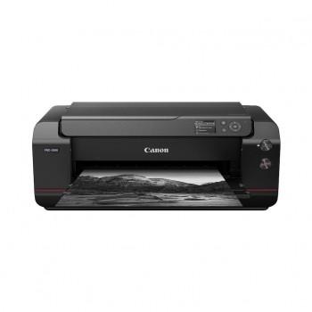 Imprimanta A2 Canon imagePROGRAF PRO-1000