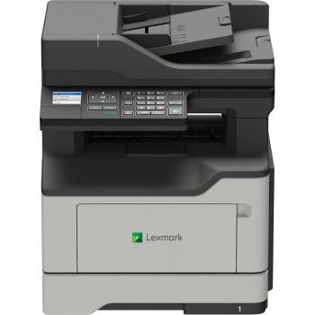 Lexmark lanseaza o noua serie de imprimante laser si multifunctionale A4 !
