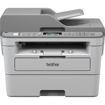 Multifunctional Brother MFC-B7715DW de la Ink toner