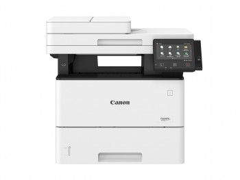 Multifunctional Canon MF525X
