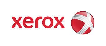 XEROX® EVERYDAY™
