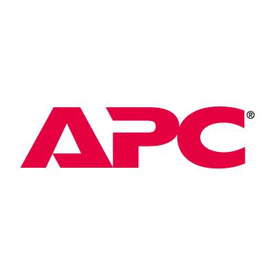 Produse de la APC