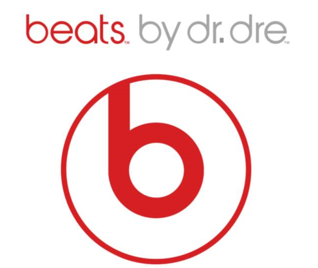 Produse de la Beats