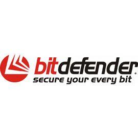 Produse de la BIT DEFENDER