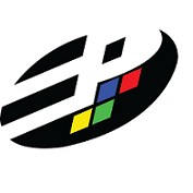 Produse de la EuroPrint