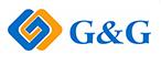 Produse de la G&G