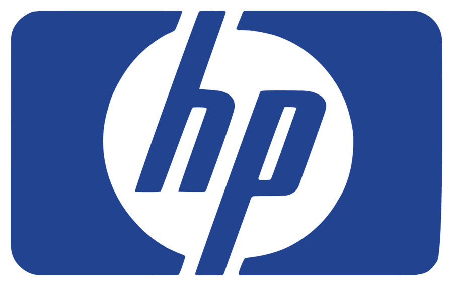 HP INC (PPS)