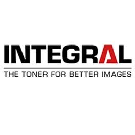 Produse de la Integral