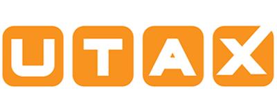 Produse de la Utax