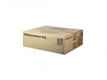 Kit de Mentenanta MK-5140 200.000 Pagini