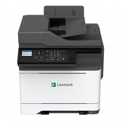Multifunctional Color Lexmark CX421ADN