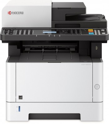 Multifunctional laser A4 Kyocera Ecosys M2635dn
