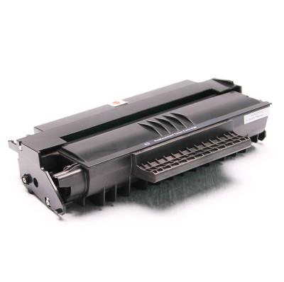 Toner Compatibil TYPE1000 Black pentru Aficio SP1000 4000 Pagini