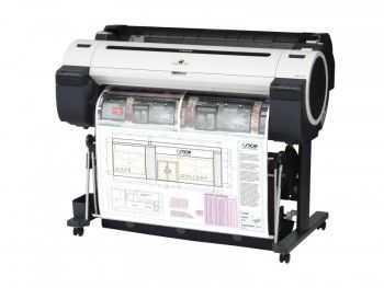 Imprimanta A0 Canon imagePROGRAF iPF780