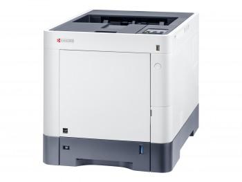Imprimanta Laser Color ECOSYS P6235cdn