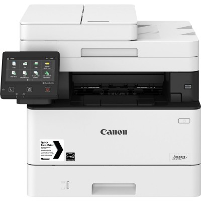 Multifunctional Canon i-Sensys MF428X