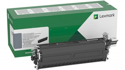 Unitate de Imagine Lexmark 78C0Z50 Black si Color 125.000 Pagini