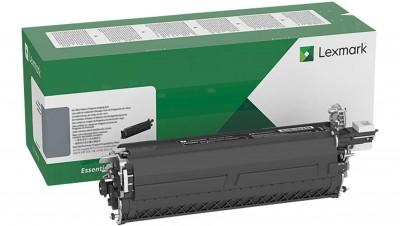 Unitate de Imagine Lexmark 78C0Z50 Black si Color 125.000 Pagini