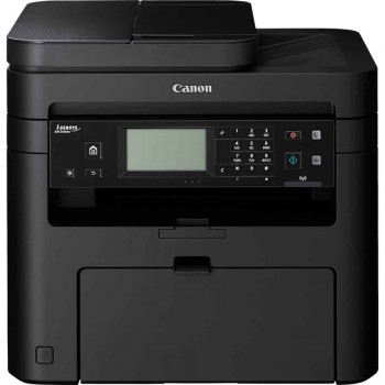 Multifunctional Canon MF267DW