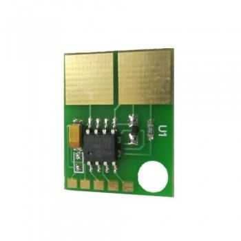 Chip MX317 2500 Pagini