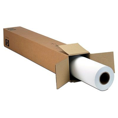 HP Coated Paper C6020B