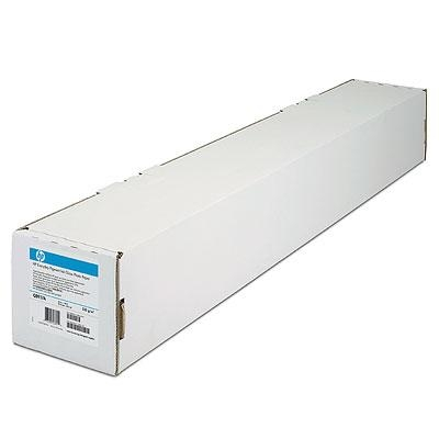 HP Bright White Inkjet Paper Q1445A