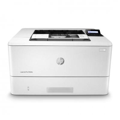 Imprimanta HP LaserJet Pro M404dn
