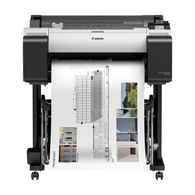 Imprimanta A1 Canon imagePROGRAF TM-205