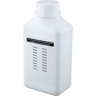 Toner Refill TN1030 1Kg Black