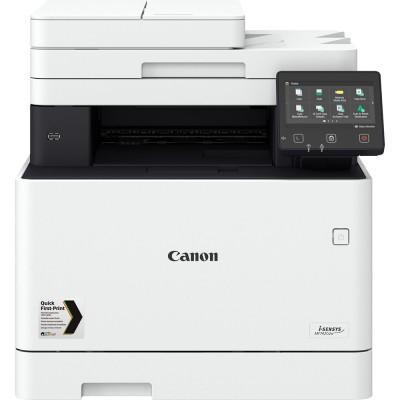 Multifunctional Laser Canon i-SENSYS MF746Cx