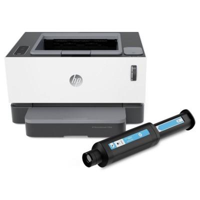 Imprimanta HP Neverstop LaserJet 1000W