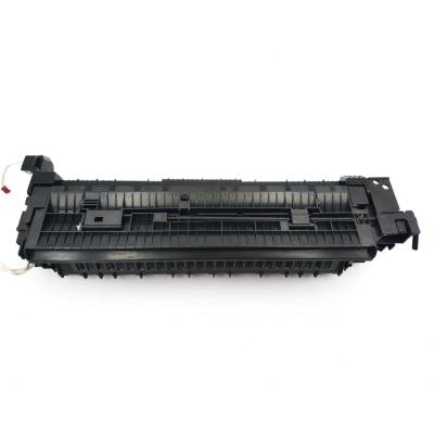 Fuser Unit Compatibil DCP-L2512