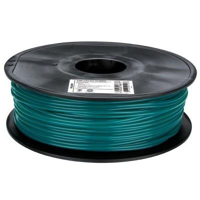 Filament Duza Voladd Bold 4mm Verde 420 Grame