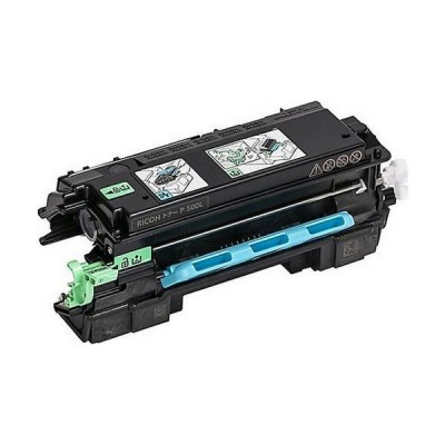 Toner Ricoh P501H Mare Capacitate Black 14.000 Pagini
