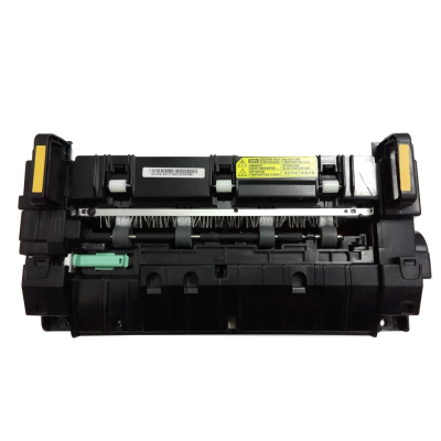 Fusing Unit Compatibil Xerox Phaser 3635
