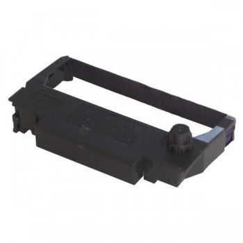 Ribon Compatibil Epson ERC30B Black