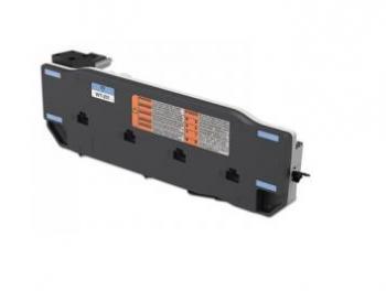Waste Toner Compatibil WT-A3 pentru iR C1225