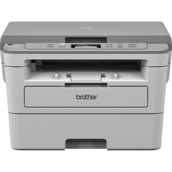 Multifunctional Brother DCP-B7500D