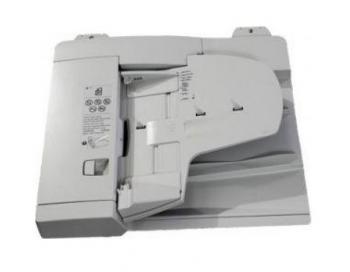 Alimentator Automat de Documente Fata-Verso DADFAT1 pentru iR2204N