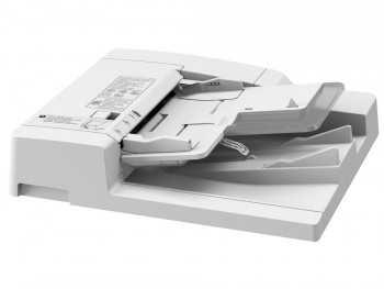 Alimentator Automat de Documente Fata-Verso DADFAV1 pentru iRC3520i