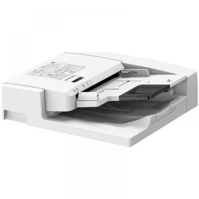 Alimentator Documente DADF-AY1 pentru Canon iR2206