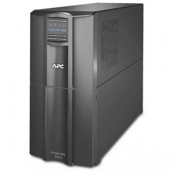 APC Smart-UPS 3000VA/2700W SMT3000IC SmartConnect