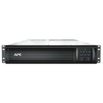 APC Smart-UPS SMT3000RMI2UC 3000VA/2700W