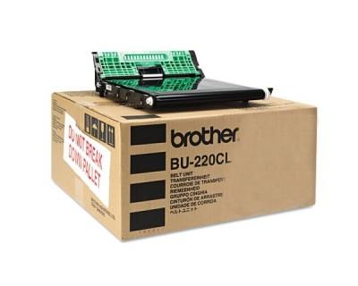 Belt Unit Brother BU-220CL 50.000 Pagini