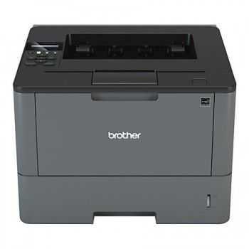 Imprimanta laser Brother HLL5200DW